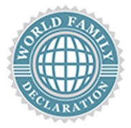 world-family-declaration