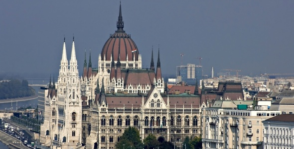 World Congress Of Families Xi The Budapest Family Summit